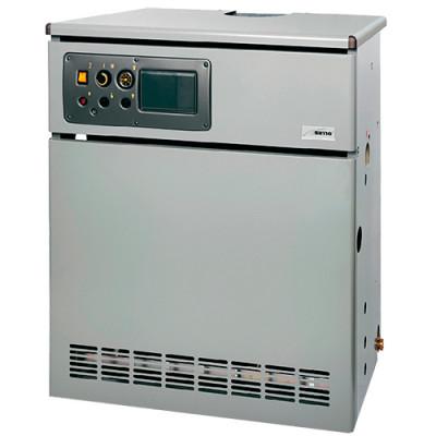 Напольный газовый котел Sime RMG 80 MK II