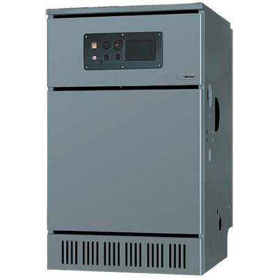 Напольный газовый котел Sime RS 129 MK II